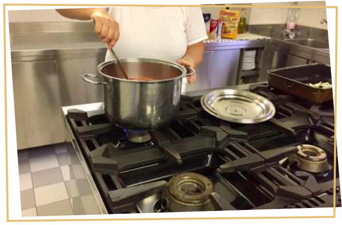 cucina-interna-scuola-materna-carimate