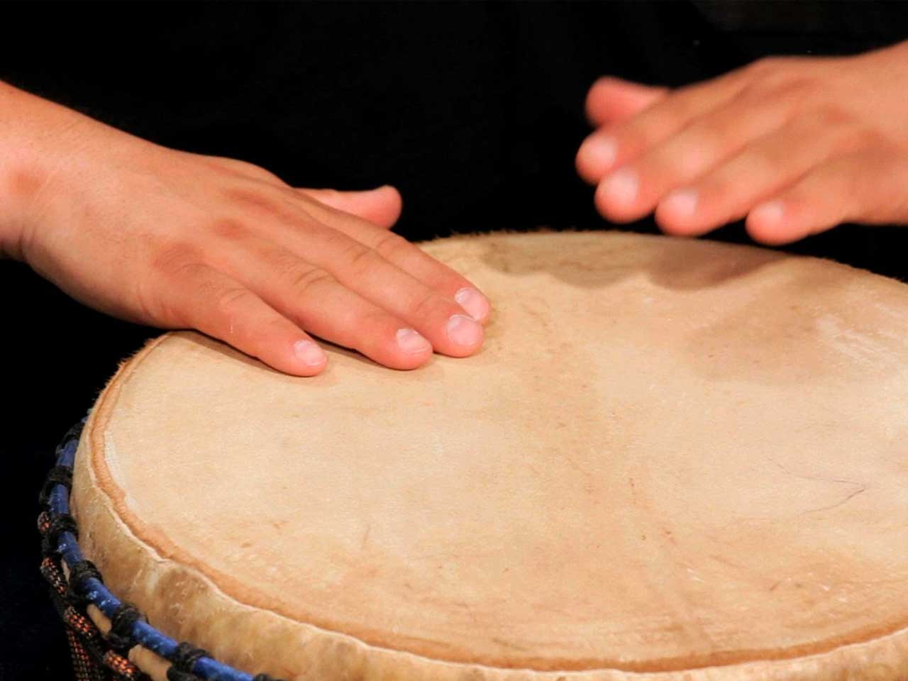 drum-circle2