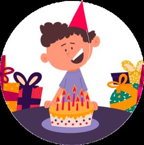 feste-di-compleanno-affitto-sala