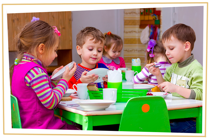 ora-del-pranzo-scuola-materna