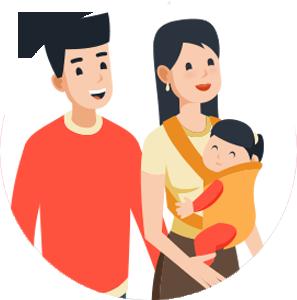 partecipazione-delle-famiglie-alle-riunioni-del-nido