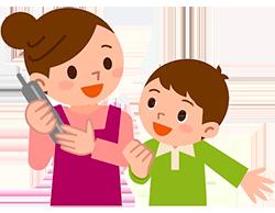 contattare la scuola materna arnaboldi