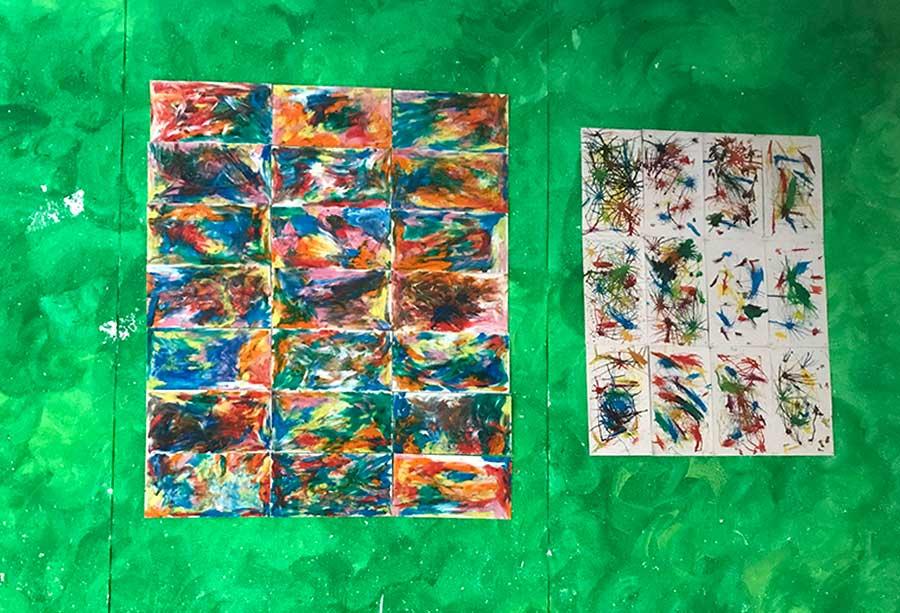 ateliers-colori-scuola-infanzia-arnaboldi