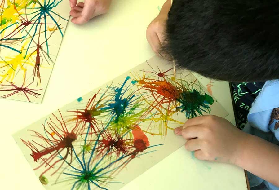 ateliers-colori-scuola-infanzia-carimate