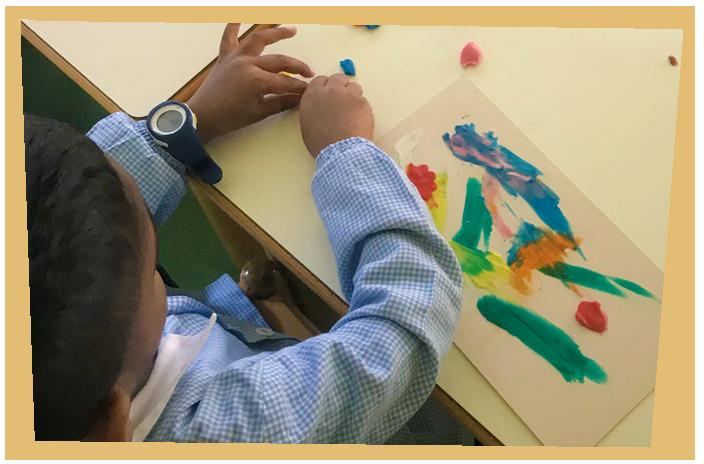ateliers-creativi-scuola-infanzia-carimate