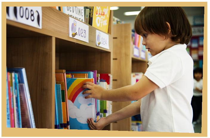 biblioteca-scuola-materna-carimate
