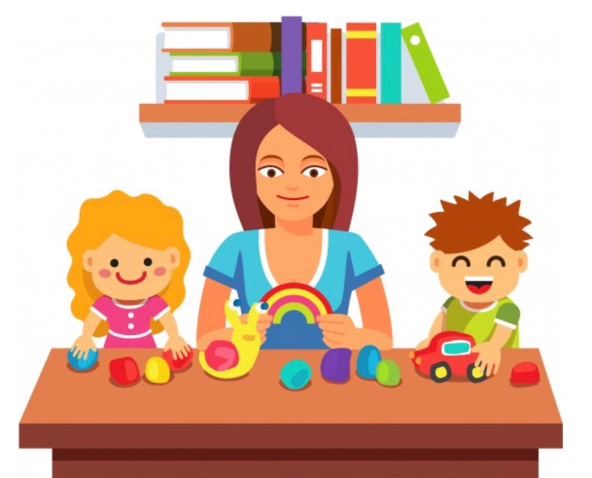 il-personale-scuola-materna-di-carimate