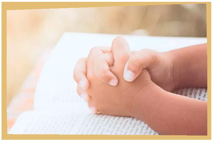 religione-cattolica-scuola-infanzia-carimate